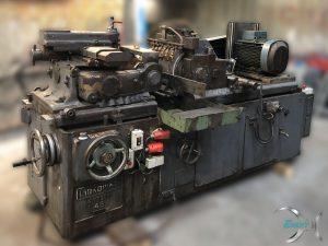 centerless grinding machine Lidköping 4B