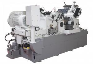 centerless grinding machine Mikrosa SASL5