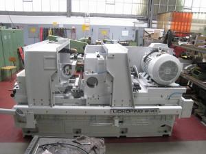 centerless grinding machine Lidköping 630