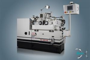 centerless grinding machine Palmary PC12-1200